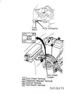 http://www.2carpros.com/forum/automotive_pictures/188069_92trackerdiagnosticconnection_1.jpg