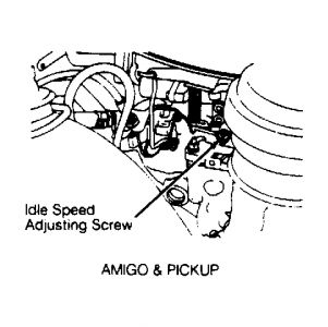 http://www.2carpros.com/forum/automotive_pictures/188069_93amigoidlespeed_1.jpg