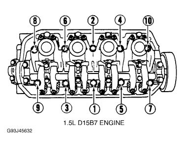 1991 honda accord engine diagram