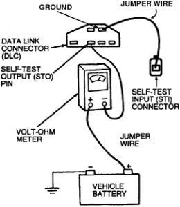 http://www.2carpros.com/forum/automotive_pictures/188069_93probetestconect2_1.jpg