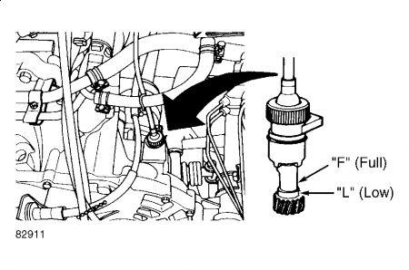 1993 mazda protege fluid replacement transmission problem 1993 rh 2carpros com 1984 Mazda 626 Motor Diagram 2000 Mazda 626 Vacuum Diagram