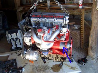 pontiac 2 4 engine diagram intake manifold pontiac 2 4 engine diagram ecm