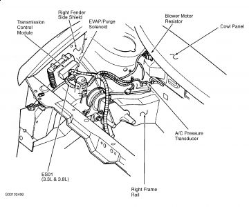 1998 Toyota Camry Fuel Pump Wiring Diagram in addition Wiring Diagram Alternator To Battery in addition Switch in addition Ford 8n Tractor Wiring Diagram moreover Dodge Caravan Heating System Diagram. on alternator wiring diagram n
