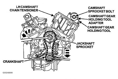 1997 ford explorer loud rattling i ve got a loud rattling noise rh 2carpros com 1997 ford explorer engine diagram