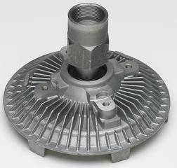 http://www.2carpros.com/forum/automotive_pictures/188069_97fordfanclutch3L_1.jpg