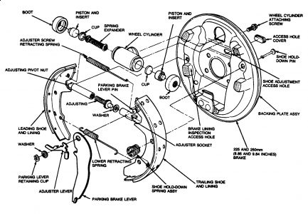 256480 Serpentine Belt Creaking In The Morning After Cold Starts additionally 9xyol 1998 Ls400 Needs Remove Replace likewise 1993 Lexus Ls400 Engine Diagram likewise Lexus Sc300 Vacuum Diagram as well Lexus Ls400 Engine Diagram. on 1991 lexus ls400 serpentine belt diagram