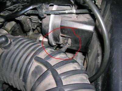 http://www.2carpros.com/forum/automotive_pictures/189358_DSCN0437_2.jpg