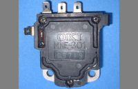http://www.2carpros.com/forum/automotive_pictures/189565_Ignition_Module_4.jpg