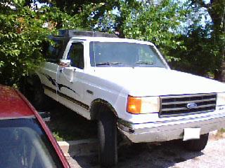 http://www.2carpros.com/forum/automotive_pictures/190787_0702081532_1.jpg
