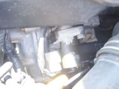 http://www.2carpros.com/forum/automotive_pictures/192376_DSC06386_1.jpg