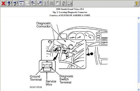 Sx4 Fuse Box on mercedes benz wiring diagram free