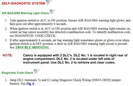 http://www.2carpros.com/forum/automotive_pictures/192750_ABSdiagnostic93Camry01_1.jpg
