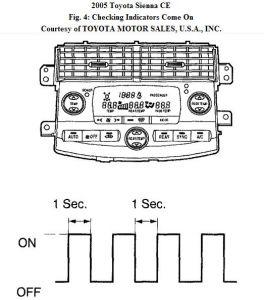 https://www.2carpros.com/forum/automotive_pictures/192750_ACDTC05SiennaFig04_1.jpg