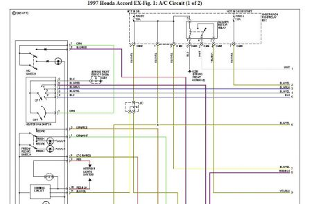 Acdiagram Accord A on 90 Honda Accord Wiring Diagrams