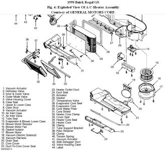 Fuse Box Diagram For 2004 Subaru Outback likewise Subaru Outback 2 5 Timing Belt furthermore 2003 Wrx Fuse Box Diagram as well 96 Infiniti Fuse Box Diagram additionally 1998 Subaru Forester Fuse Box Diagram. on subaru stereo wiring diagram 1999 html