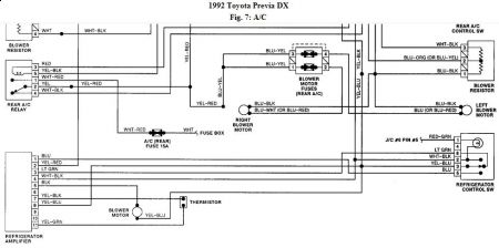 wiring diagram toyota estima with 1992 Toyota Previa Wiring Diagram on Honda Odyssey 2000 Honda Odyssey Sliding Door moreover 49117452164132456 as well Daihatsu Sirion Electric Power Steering Problem Resolved together with 1994 Toyota Paseo Engine Diagram as well 1992 Toyota Previa Wiring Diagram.