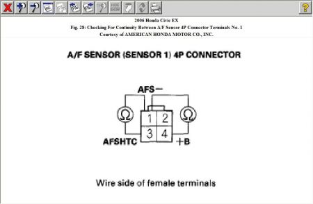 https://www.2carpros.com/forum/automotive_pictures/192750_AFSensor06Civic02_1.jpg