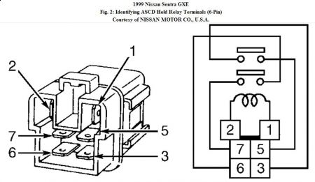 97 Nissan Sentra Fuse Box Diagram on fuse box honda civic 2009