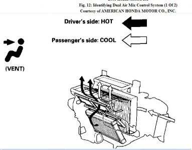Scion Tc Stereo Wiring Diagram besides Ford 400 Engine Diagram moreover Subaru Wrx Sti Engine Diagram as well 2006 Scion Xb Serpentine Belt Diagram furthermore Fuse Box Location Scion Xb 2006. on scion fr s fuse box diagram