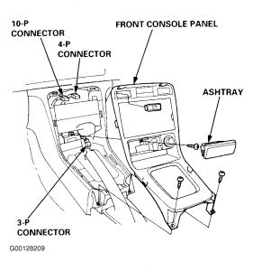 Santa Fe 2004 Fuse Box Location besides Fuse Box For Ford Transit Connect also 92 Mercury Sable Fuse Box Diagram besides 2013 Ford Taurus Fuse Box further Fuse Box For Ford Transit Connect. on interior fuse box diagram 2002 ford taurus