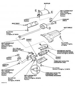 http://www.2carpros.com/forum/automotive_pictures/192750_AccordCatalyticConverter98_1.jpg