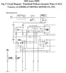 https://www.2carpros.com/forum/automotive_pictures/192750_AcuraMDXWiper01NonAuto_1.jpg