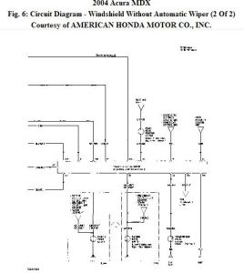 http://www.2carpros.com/forum/automotive_pictures/192750_AcuraMDXWiper02NonAuto_1.jpg