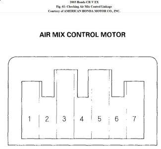 http://www.2carpros.com/forum/automotive_pictures/192750_AirMixMotor03CRVFig61_1.jpg