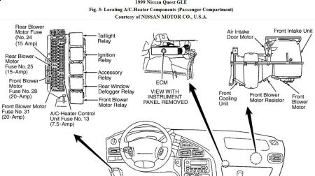 Watch furthermore Watch additionally 97 Quest Front Blower Wiring Diagram as well Bolens Husky Fmc 9700 additionally Player. on p0325 altima 99
