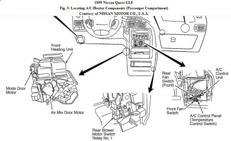 Mercury Villager Used Parts also 96 Jeep Grand Cherokee Radio Wiring Diagram as well Mazda 3 Engine Diagram    justanswer  Mazda 5rx8u Mazda in addition 2006 Hummer H3 Body Parts Diagram likewise Nissan Altima 4 Cylinder Ecm Fuse Location. on 2004 mazda rx 8 fuse box diagram