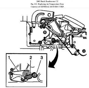 http://www.2carpros.com/forum/automotive_pictures/192750_AirTempDoor03BuickFig222_1.jpg