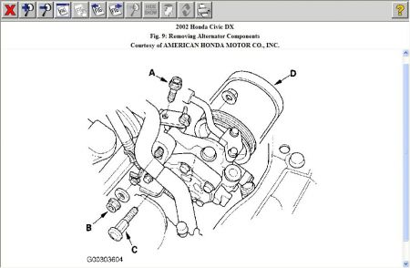toyota 2006 camry fuel reset on  toyota  free engine image