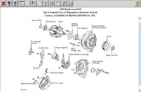 https://www.2carpros.com/forum/automotive_pictures/192750_Alternator90AccordExploded_1.jpg