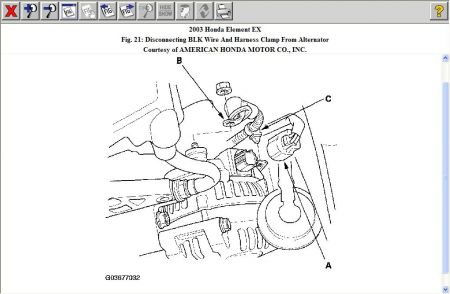 12 Volt Conversion Wiring Diagram as well Ford 2600 Tractor Wiring Diagram also 5000 Ford Tractor Electrical Diagram further Diagrams Of Farm Equipment as well Ford 8n Distributor Wiring. on ford 8n tractor wiring diagram