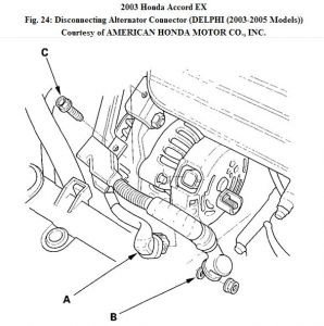 radio wiring diagram for 1997 toyota corolla 1991 toyota
