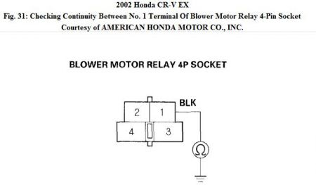 http://www.2carpros.com/forum/automotive_pictures/192750_BlowerMotor02CRVFig31_1.jpg