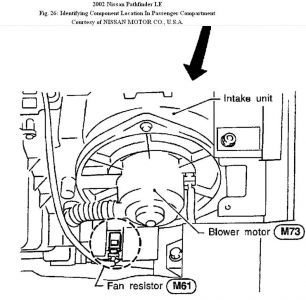 2003 subaru legacy air conditioning diagram html