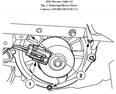 Vacuum Pump Harness Kit furthermore Wiring Diagram For 1997 Lincoln Town Car also Jvc Car Stereo Wiring Diagram likewise 93 Sable Wiring Diagram together with Wiring Diagram For 2010 Gmc Canyon. on stereo wiring diagram pontiac sunfire