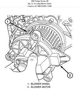 http://www.2carpros.com/forum/automotive_pictures/192750_BlowerMotor02StratusFig11_1.jpg