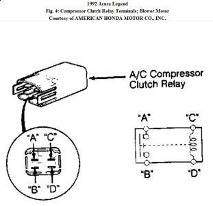 https://www.2carpros.com/forum/automotive_pictures/192750_BlowerMotor92LegendFig04_1.jpg