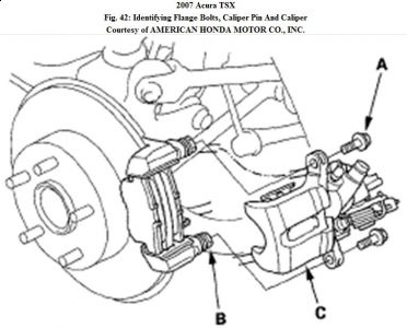 Automotive Wire Retainers on mini cooper airbag wiring diagram