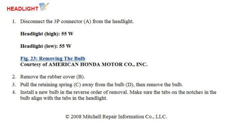 https://www.2carpros.com/forum/automotive_pictures/192750_BulbHeadLight06CRV_1.jpg