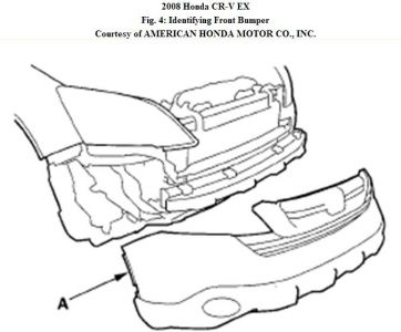 View Acura Parts Catalog Detail also 2004 Honda Accord Diagram To Change Headlights in addition 2009 Acura Tsx Parts likewise Acura Headlights Chrome Angel in addition Acura Tl Parts Catalog. on acura tsx front bumper diagram