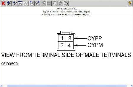 http://www.2carpros.com/forum/automotive_pictures/192750_CYPSensor96Accord13_1.jpg