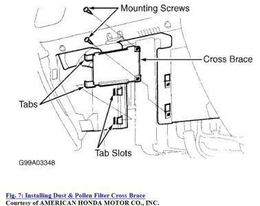 2012 honda fit engine 2012 honda fit mugen wiring diagram