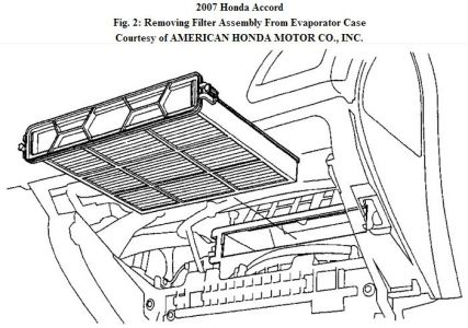 Honda Element Cabin Filter Location on 2002 vw jetta wiring diagram headlights