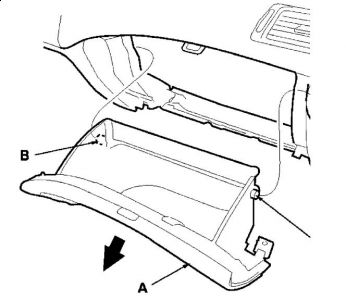 Diagram For 2003 Ford Explorer Window Regulator moreover 2004 F250 Cabin Air Filter Location in addition Cabin Air Filter Location On 1999 Ford F150 as well Chevy Tahoe Cabin Air Filter Location as well F150 Fuel Filter Replacement. on 2005 f250 cabin filter location