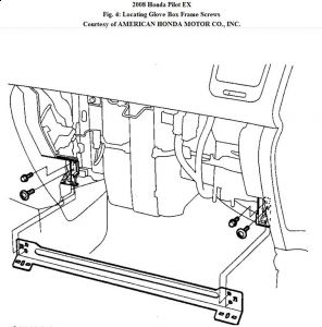 http://www 2carpros com/forum/automotive_pictures/192750_cabinfilter08pilotfig04_1