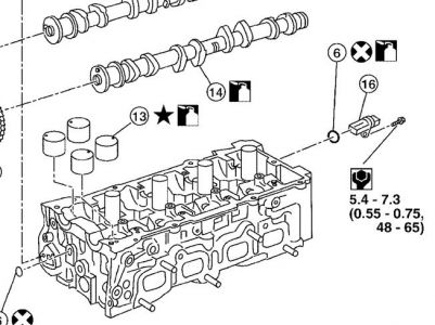 http://www.2carpros.com/forum/automotive_pictures/192750_CamSensor06Altima25LFig50_1.jpg