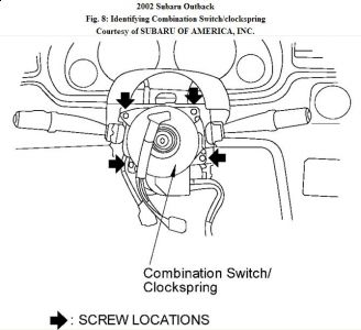 Subaru Outback 2015 Wiring Diagram on c3 wire harness diagram